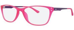 ZP4036 Glasses By ZIPS