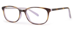 ZP4041 Glasses By ZIPS