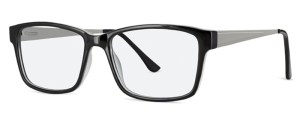 ZP4050 Glasses By