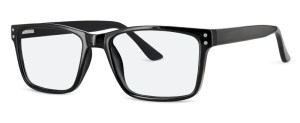 ZP4052 Glasses By