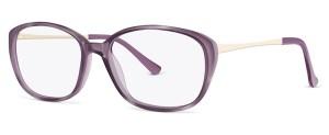 ZP4057T Glasses By ZIPS