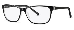 ZP4060 Glasses By