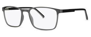 ZP4069 Glasses By ZIPS