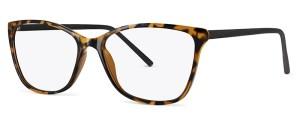 ZP4070 Glasses By ZIPS
