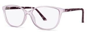 ZP4071 Glasses By ZIPS