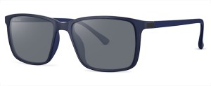 ZP4074 C2 Glasses By