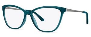 ZP4082 Glasses By ZIPS