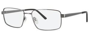 ZP4455T Glasses By ZIPS