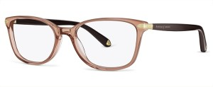 ASP L530 Col.02 Glasses By ASPINAL OF LONDON