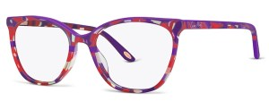 CM9110 Glasses By COCOA MINT