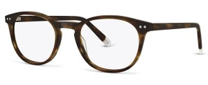 Datura C1 Glasses By ECO CONSCIOUS