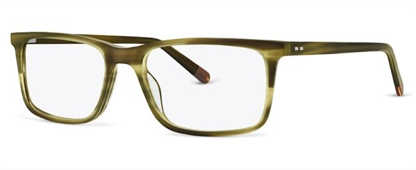 Duranta C2 Glasses By ECO CONSCIOUS