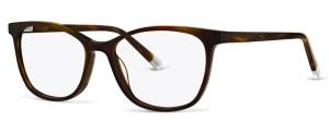 Desert Rose C1 Glasses By ECO CONSCIOUS