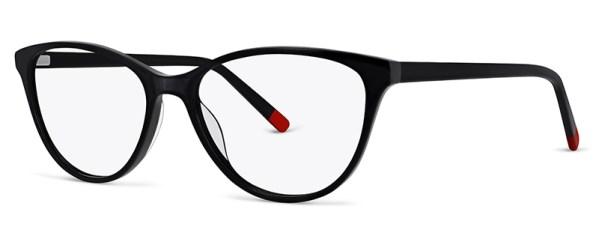 Frangipani C2 Glasses By ECO CONSCIOUS