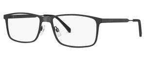 JN8866 Glasses By JENSEN