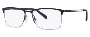 JN8869 Glasses By JENSEN