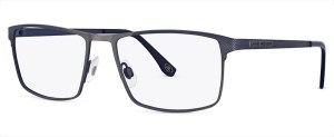 Macauley Glasses By LAND ROVER