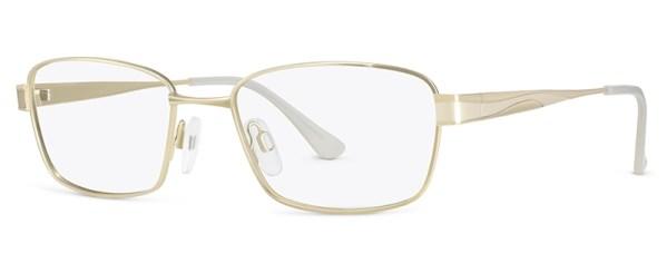 ZP4494T Glasses By ZIPS