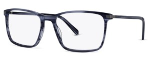 JN8039 Glasses By