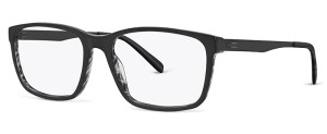 JN8046 Glasses By