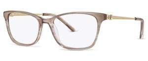 LMC216 Glasses By