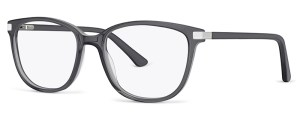 ZP4079 Glasses By