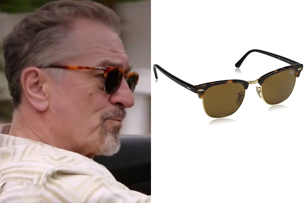 jackie-the-comedian-sunglasses-alternative