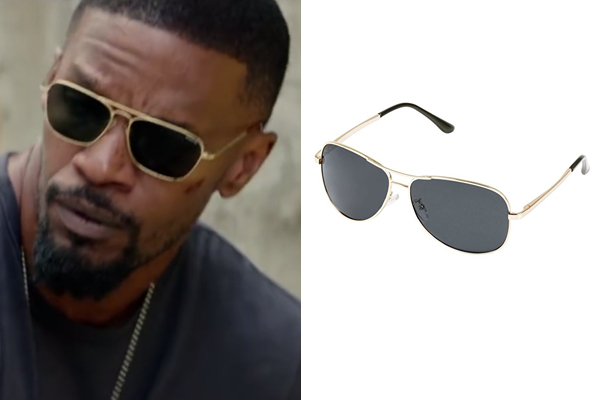 jamie-foxx-sunglasses-cheap-sleepless