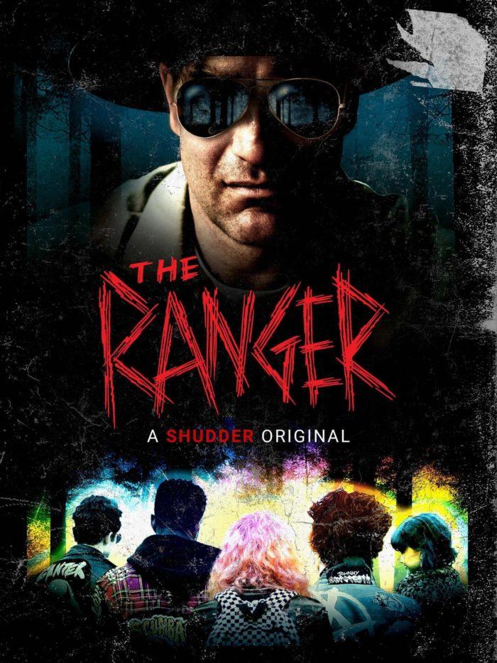 Image result for the ranger