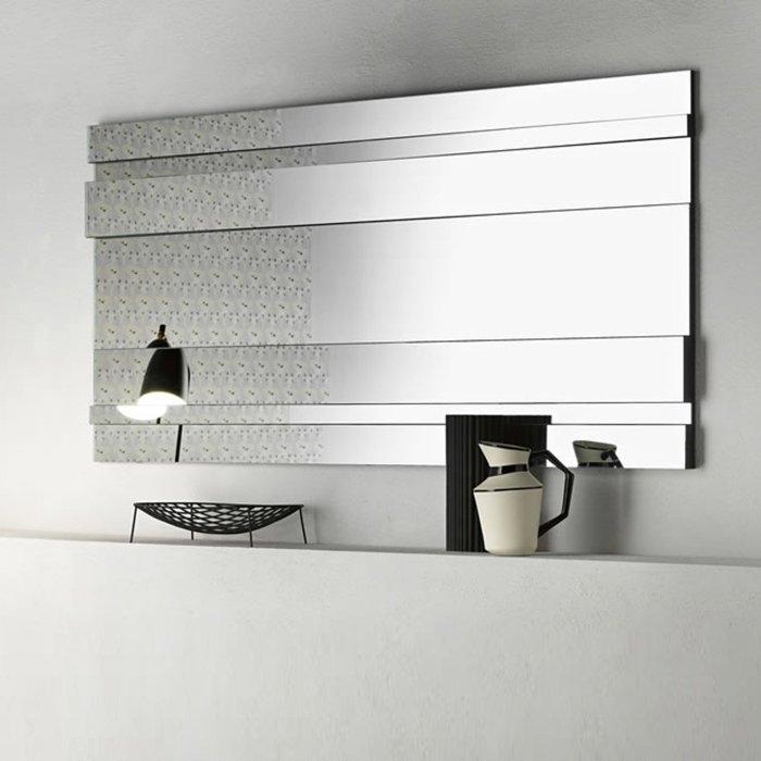 fittipaldi mirror by tonelli
