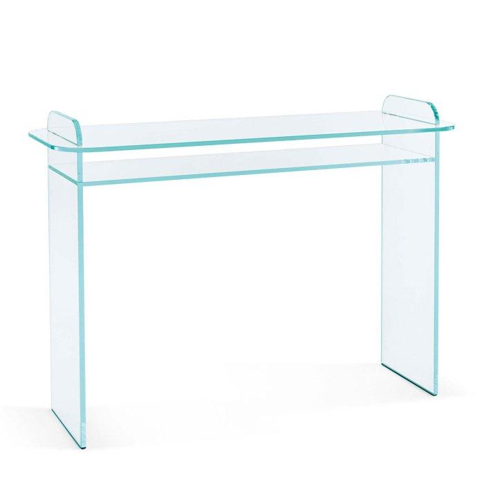 tonelli Opalina Console Table