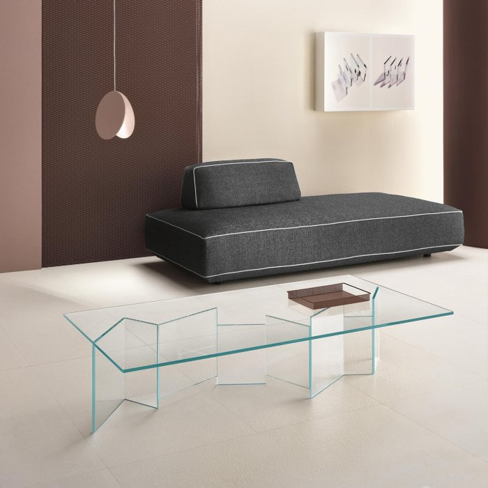tonelli metropolis coffee table
