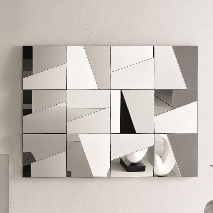 stati animo mirror by tonelli