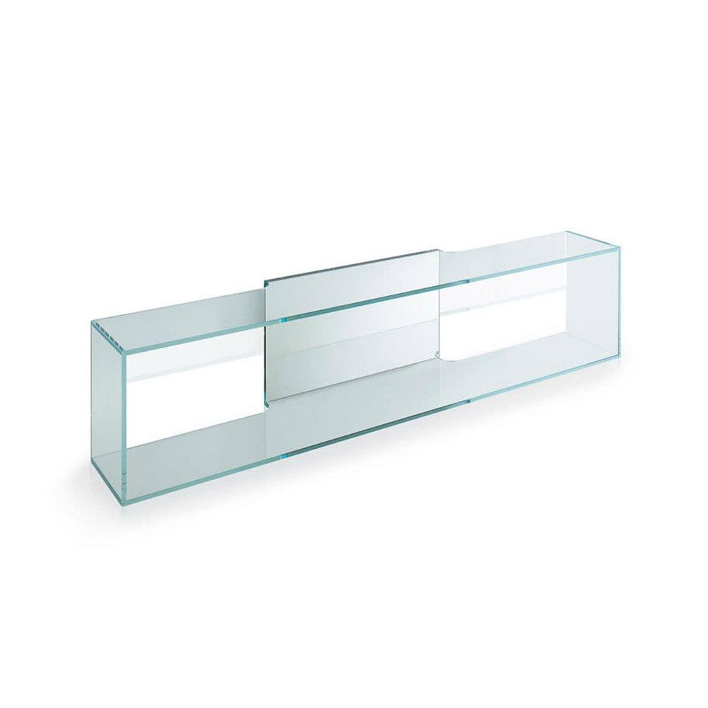 Brama 1 mirror by tonelli