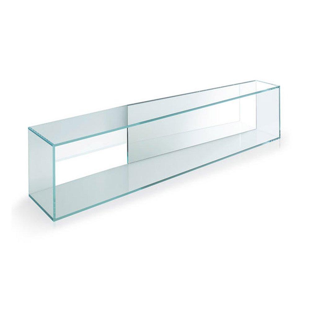 Brama 3 mirror by tonelli