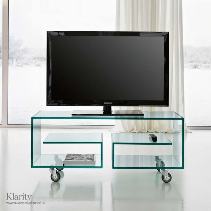 tonelli-flo-glass-tv-display