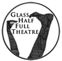 Glass Half Full Logo