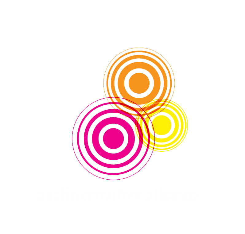 Austin Creative Alliance Logo