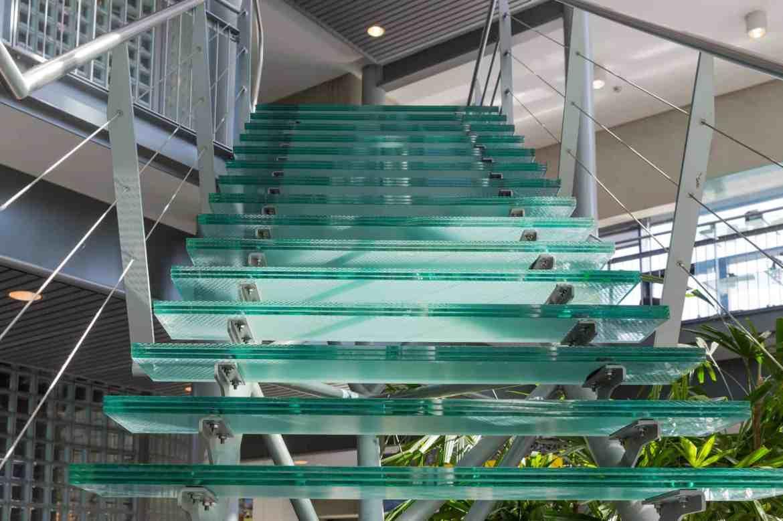 Homepage Konstrukcje Szklane Glass Ideas Poznań Schody