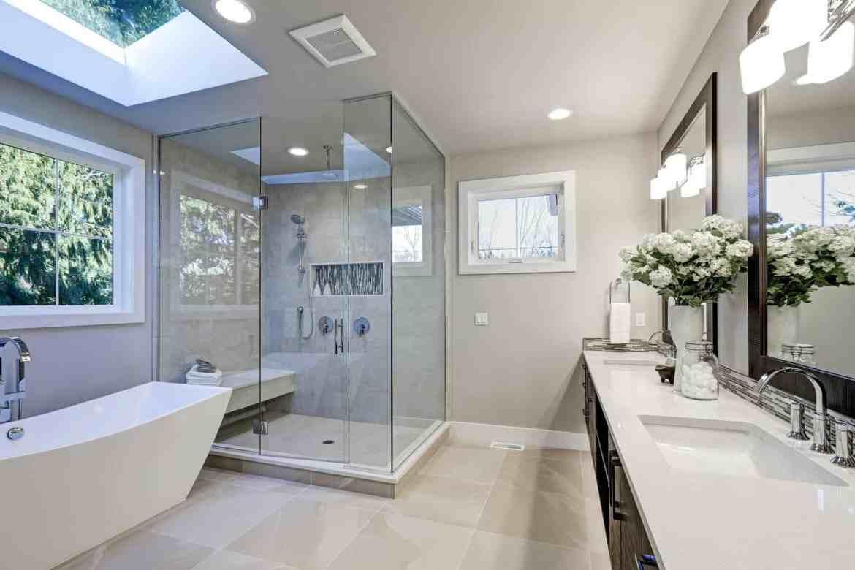 Cabins And Shower Screens Konstrukcje Szklane Glass Ideas