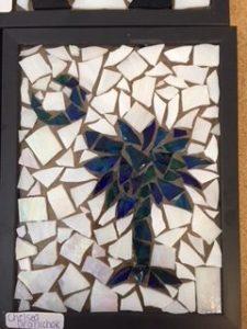 Columbia SC Handmade Art