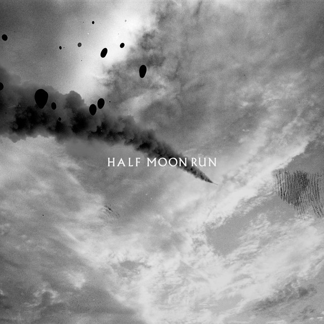 Half-Moon-Run-Flesh-and-Blood-Lyrics