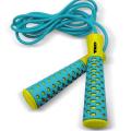 TKO Jump Rope Review
