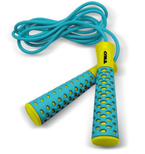 TKO Jump Rope Review