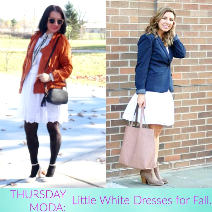 ada-roxanne-lwd-for-fall-collage