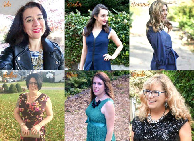 fall-2016-wedding-6-bloggers-collab-closeup