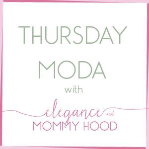 thursday-moda2