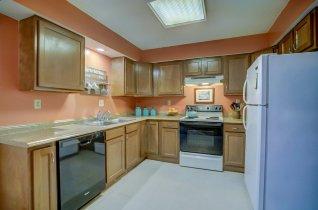 2015 Kitchen Remodel