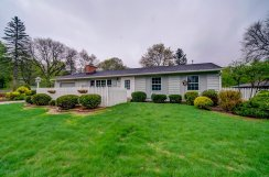 6001 South Hill-27
