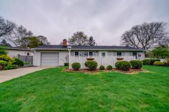 6001 South Hill-34